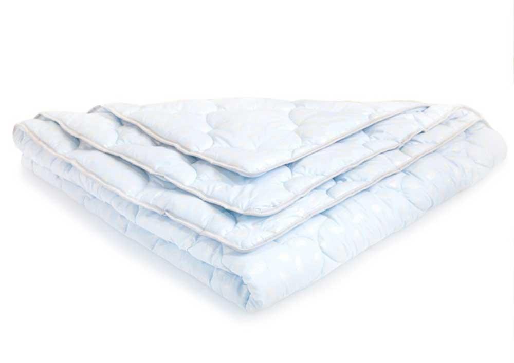 одеяло купить размеры